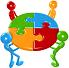 Visita nuestro wiki con un temario TIC bajo licencia Creative Commons